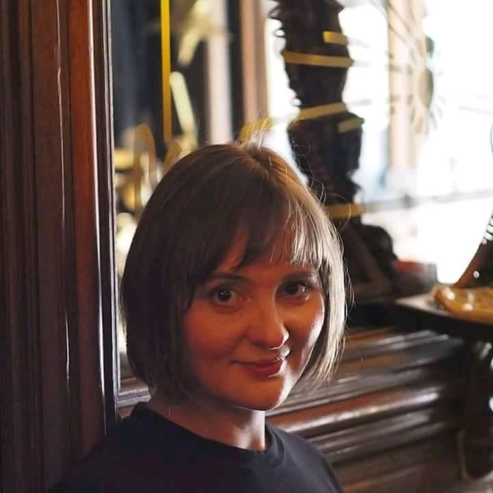 Ada Olszewska